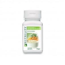 Глюкозамин с экстрактом босвеллии, 150 таблеток